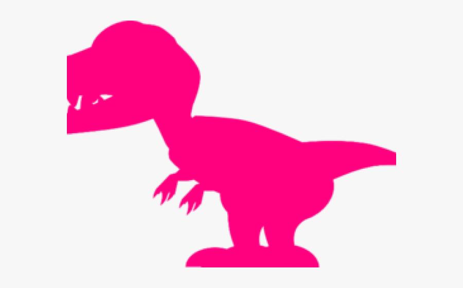 Clipart Wallpaper Blink - Baby T Rex Clipart, Transparent Clipart