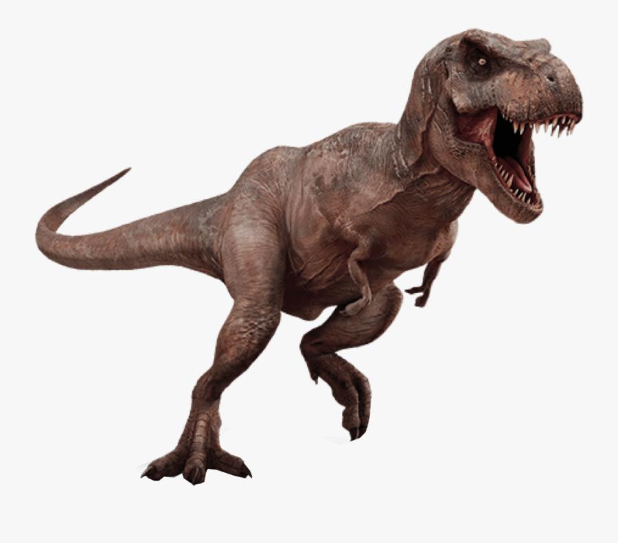 T Rex No Background, Transparent Clipart