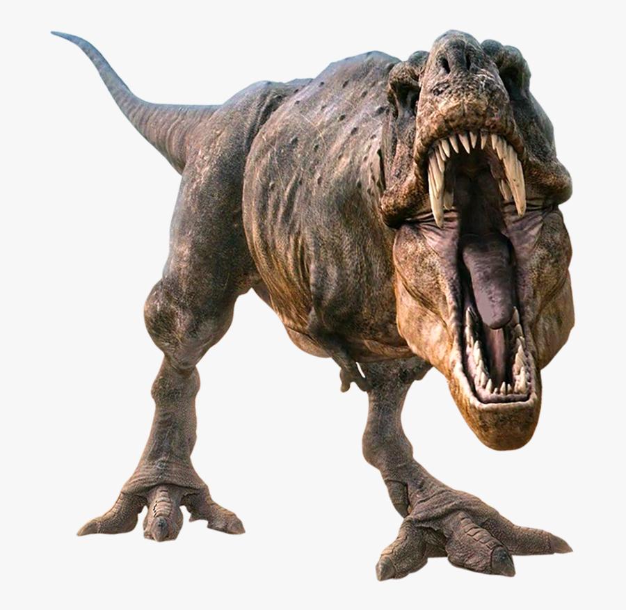 tyrannosaurus rex png - t rex transparent background