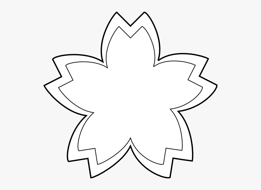 Lily Pad Flower Clipart, Transparent Clipart