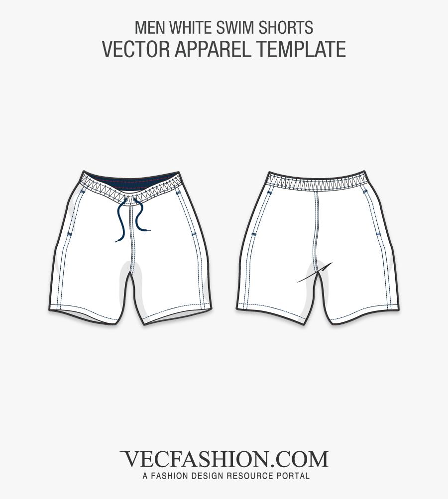 Design Template Acur Lunamedia - Polo Shirt Template Women, Transparent Clipart