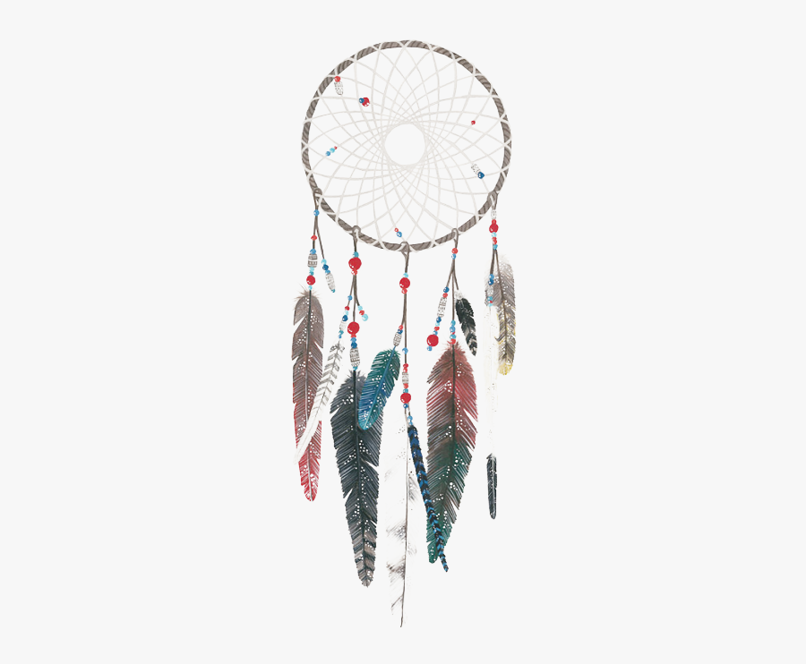 Dream Catcher Png Pic - First Nation Dream Catcher, Transparent Clipart