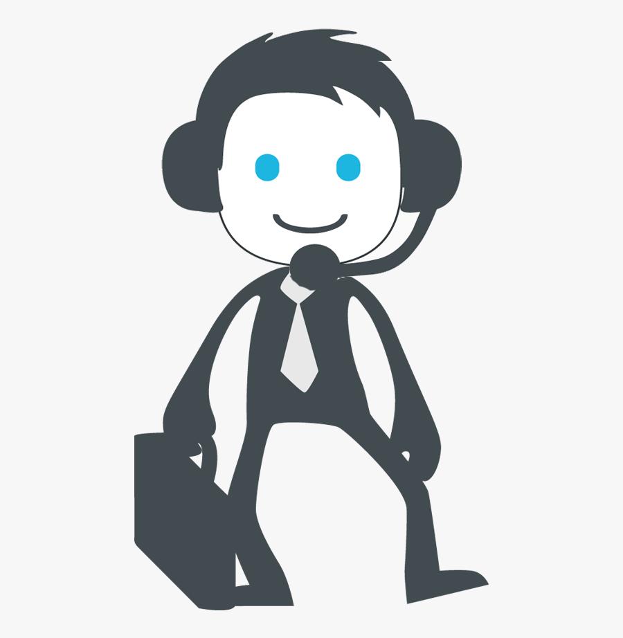 Job Clipart Retail Job - Job, Transparent Clipart