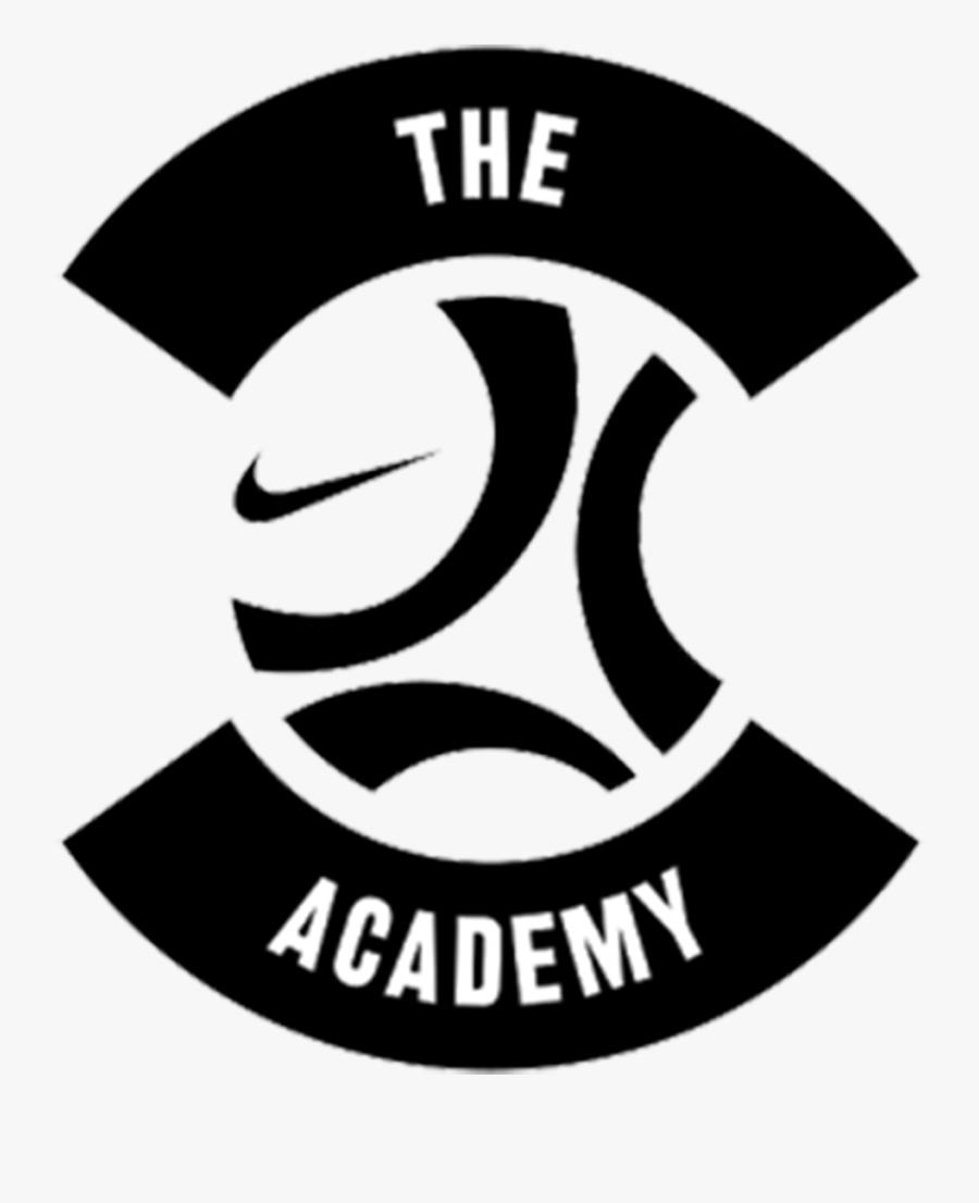 Superman Logo Clipart Dream League Soccer - Logos Para Dream League Soccer 2019 Nike, Transparent Clipart