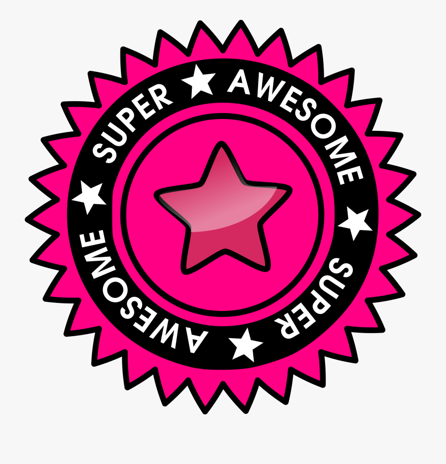 Your Awesome Clipart Image - Eco Friendly Product Logo Png, Transparent Clipart