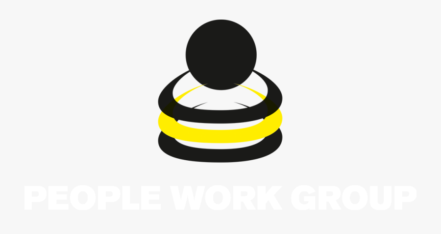 People Work Group Nepal Clipart , Png Download - People Work Group, Transparent Clipart