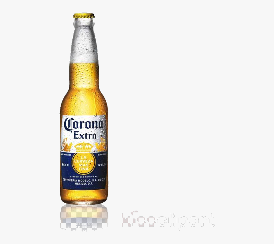 Beer Cliparts For Free Clipart Public Domain And Transparent - Corona Beer Price In Nepal, Transparent Clipart