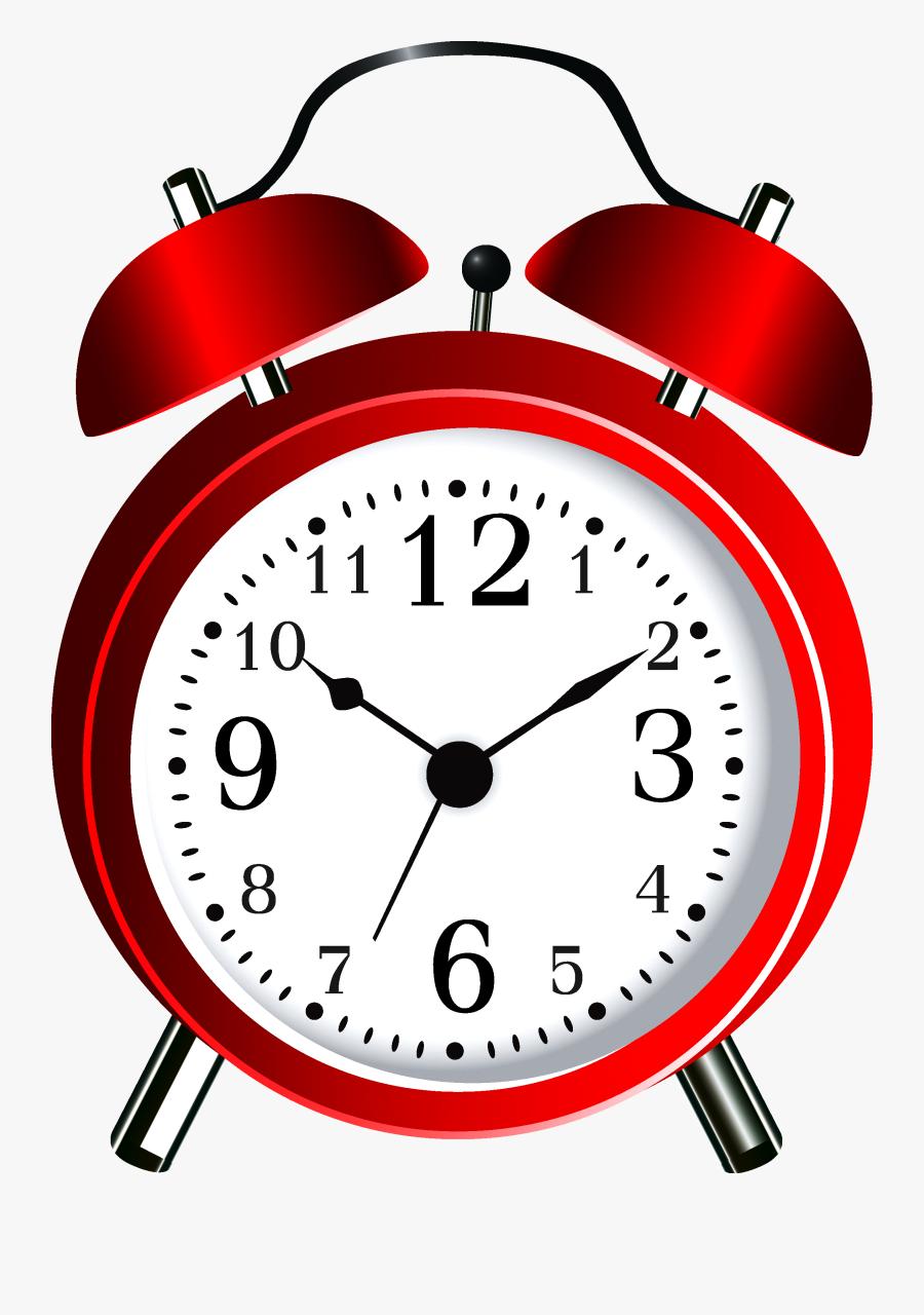 Graphic Free Download Alarm Clipart Cloc - Alarm Clock Images Free Download, Transparent Clipart