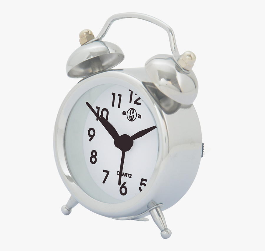 Clip Art Cute Alarm Clock - Alarm Clock , Free Transparent ...