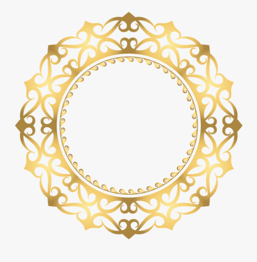 Circle Design Product PNG, Clipart, Badge, Badges And Labels, Circle,  Clipart, Clip Art Free PNG Download