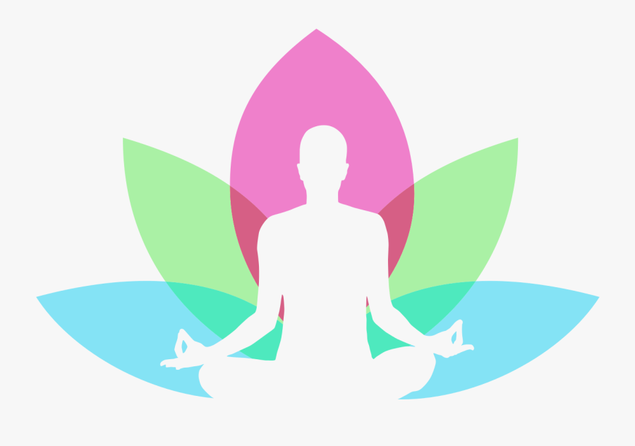 Download Yoga Png Transparent - International Yoga Day 2019 Theme, Transparent Clipart
