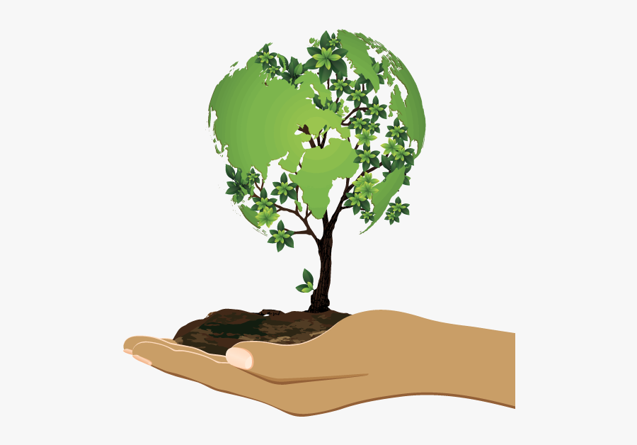 Download Earth Day Png File, Transparent Clipart