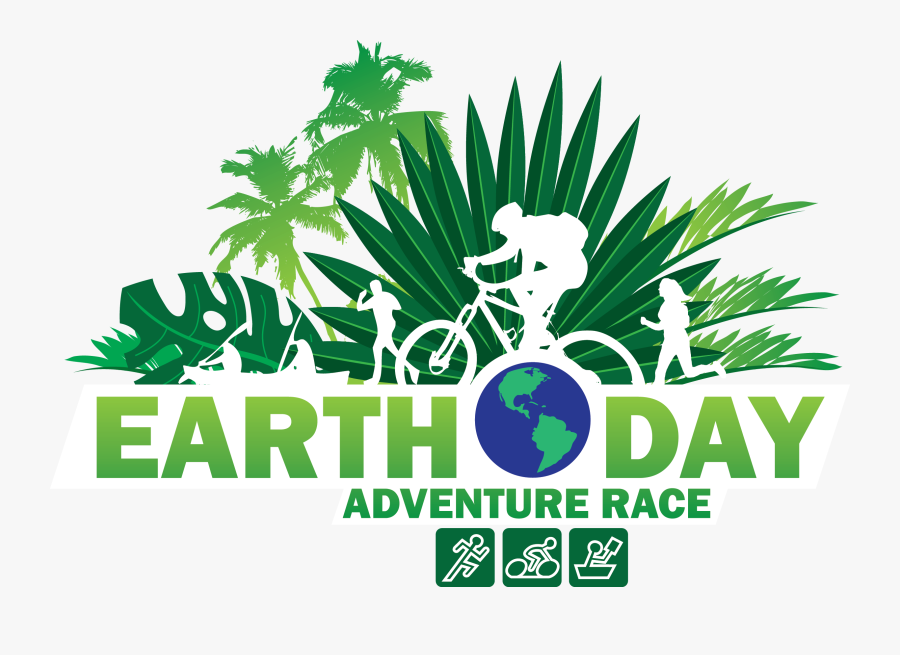 Download Earth Day Png Clipart, Transparent Clipart