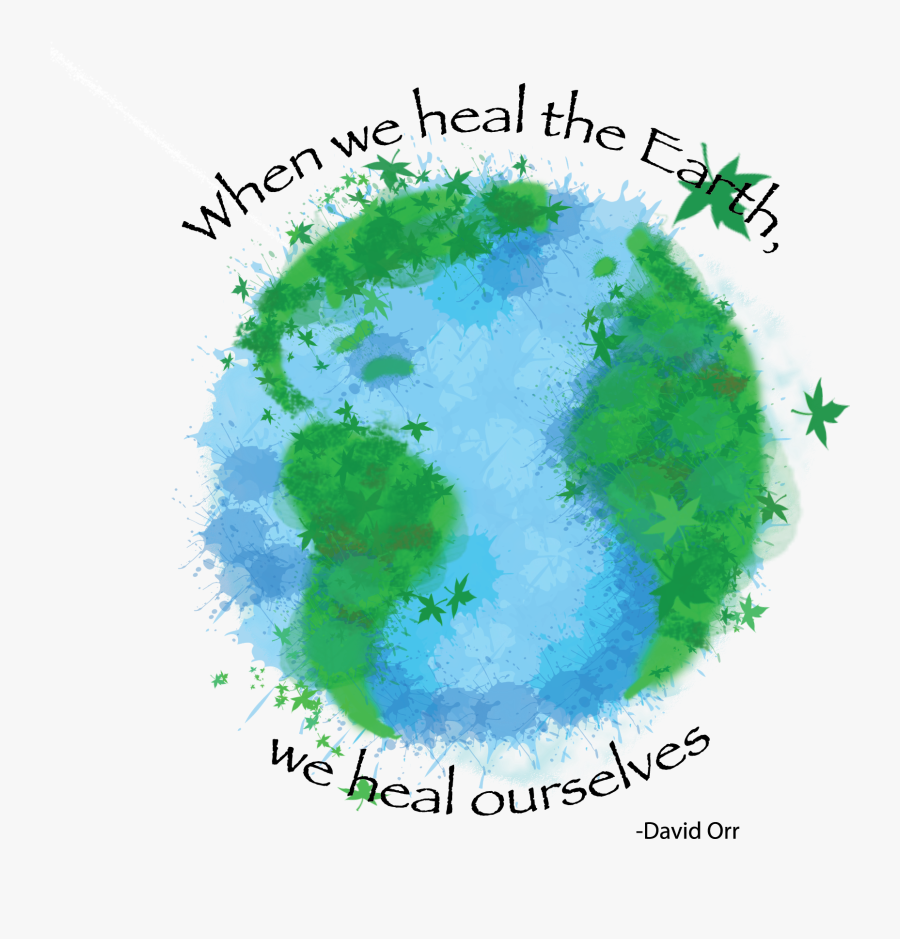 Clipart Best Earth Day Png, Transparent Clipart