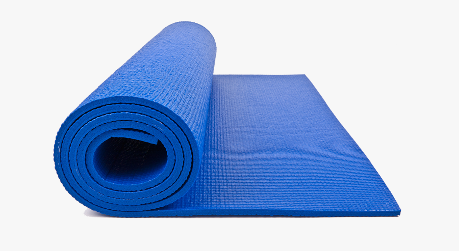 Download Yoga Mat Png Clipart Free Transparent Clipart Clipartkey