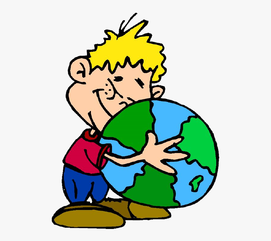 Earth Day Clipart Www, Transparent Clipart