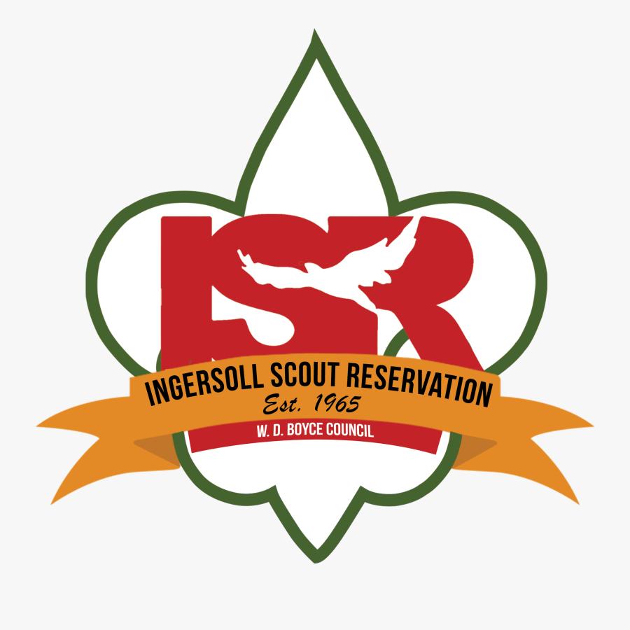 Bsa Logo Scout Me, Transparent Clipart