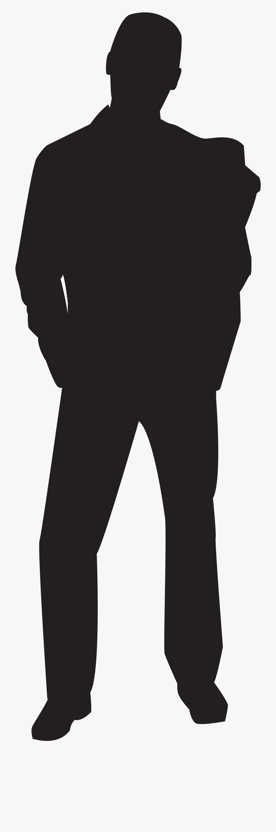 Clip Art Black And White Library Men Clip Art At Getdrawings - Portable Network Graphics, Transparent Clipart