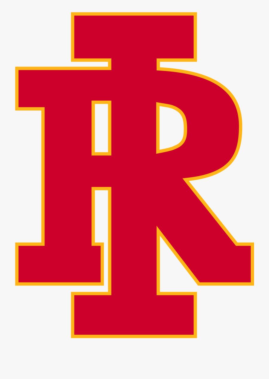 Rock Island High School Wikipedia Academic Symbols - Rock Island High School Logo, Transparent Clipart