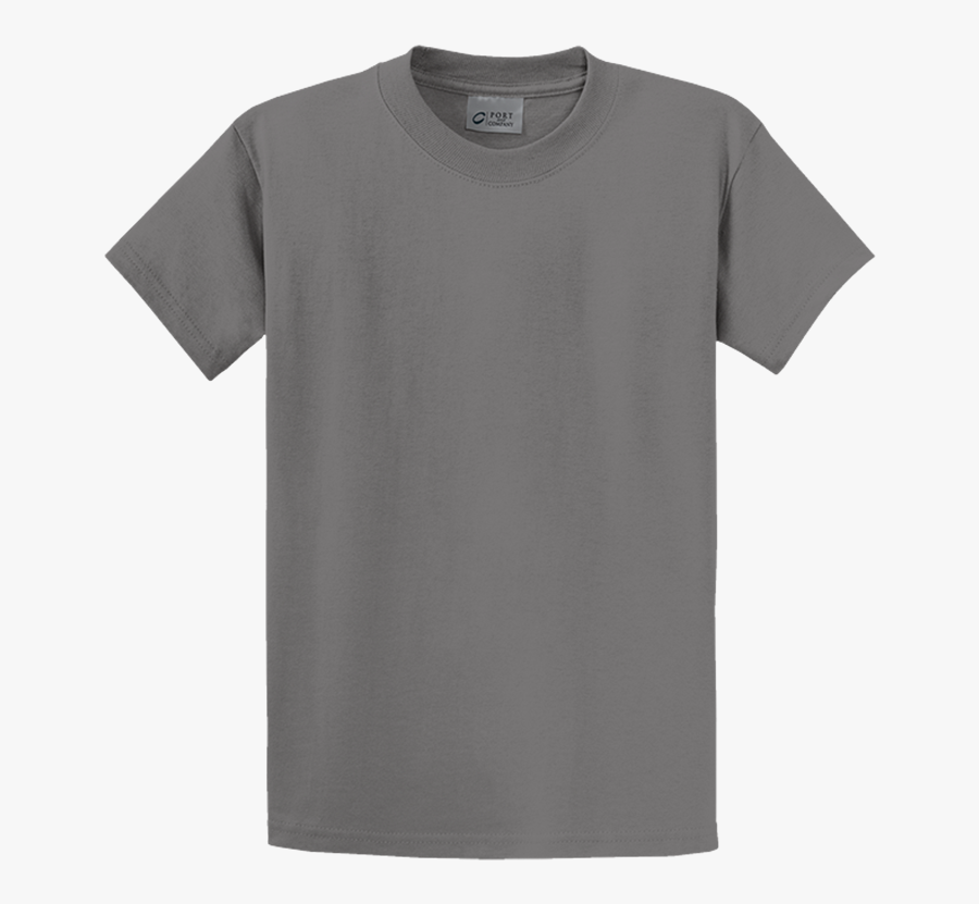 Reunion T Shirt Design , Transparent Cartoons - T Shirt Happy New Year Funny, Transparent Clipart