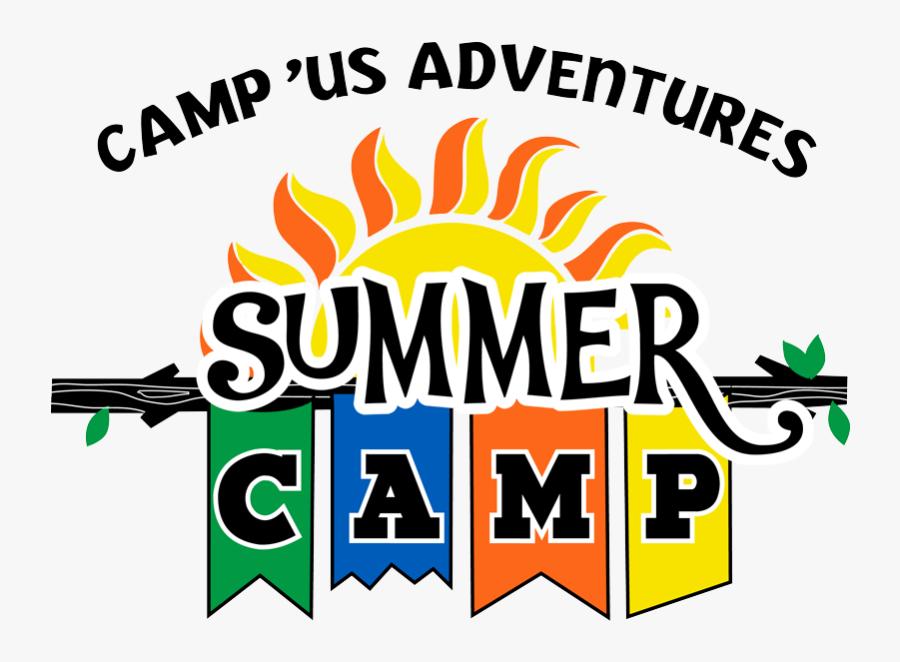 Join Summer Camp Clipart, Transparent Clipart