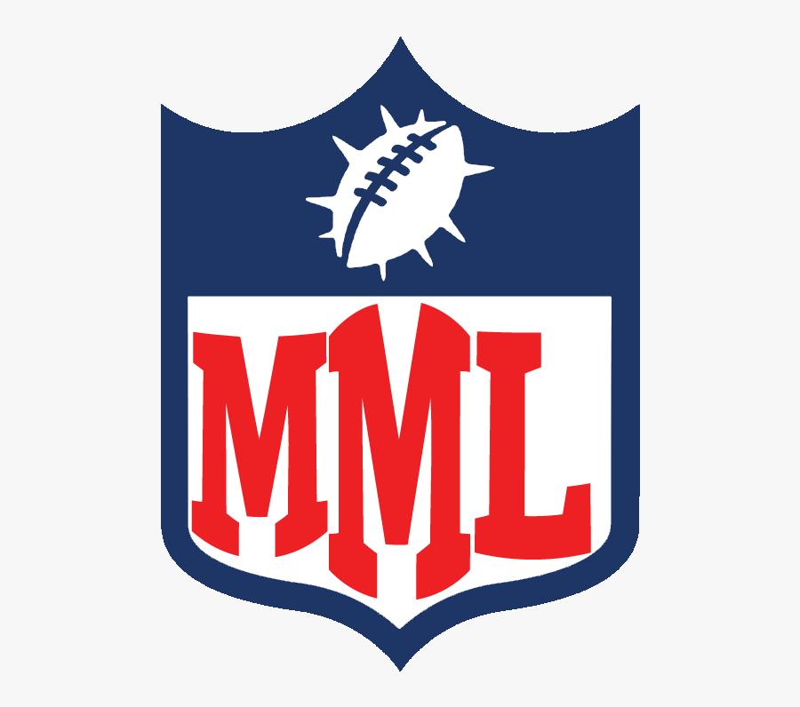 Mead & Mayhem League - Emblem, Transparent Clipart