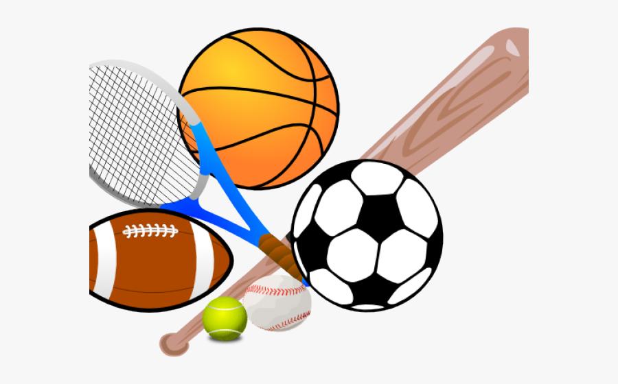 Basketball Camp Clipart - Sport Clipart, Transparent Clipart