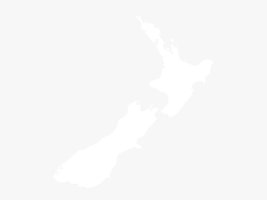 New Zealand White Png, Transparent Clipart