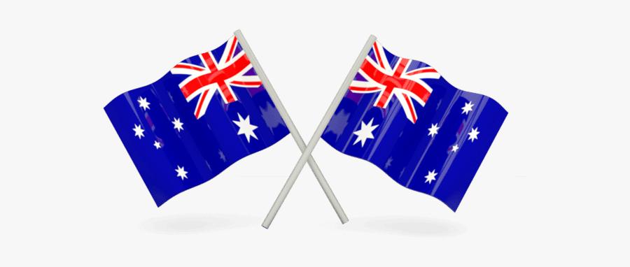 New Zealand Flag Transparent, Transparent Clipart