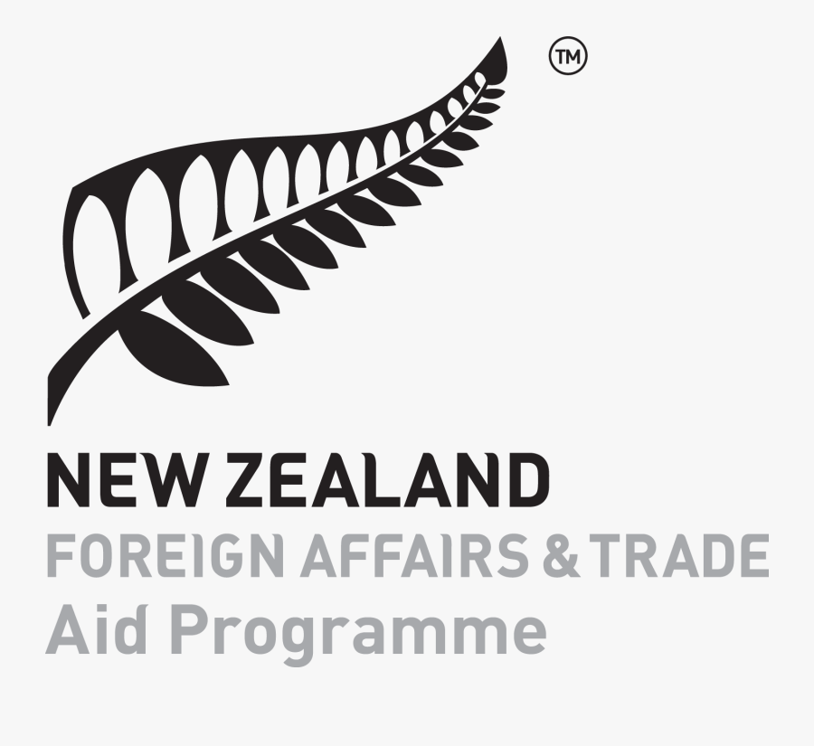 New Zealand Foreign Affairs And Trade Aid Programme, Transparent Clipart