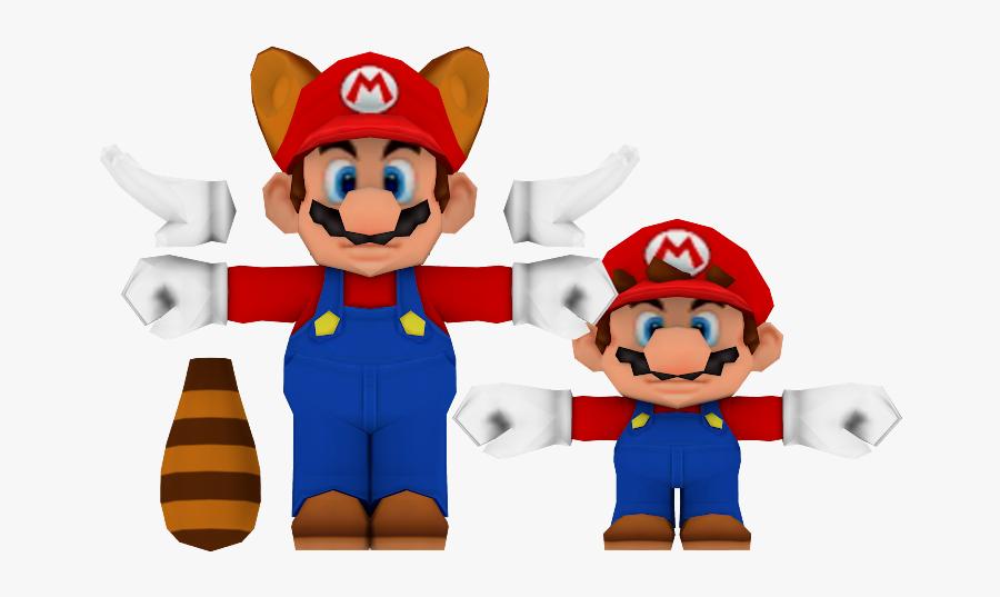 Download Zip Archive - Super Mario, Transparent Clipart
