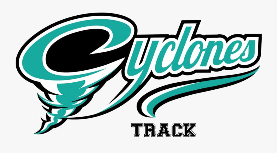 Centennial Middle School Logo, Transparent Clipart