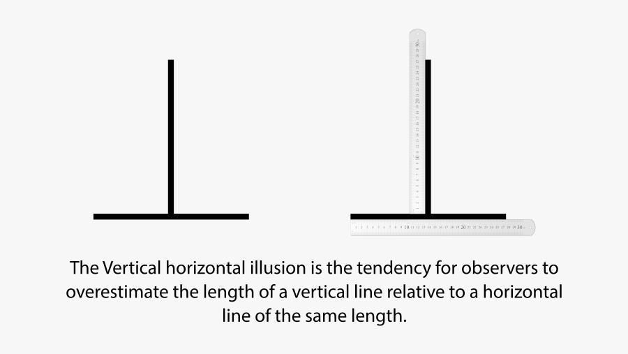 Line Clipart Horizontal - Parallel, Transparent Clipart