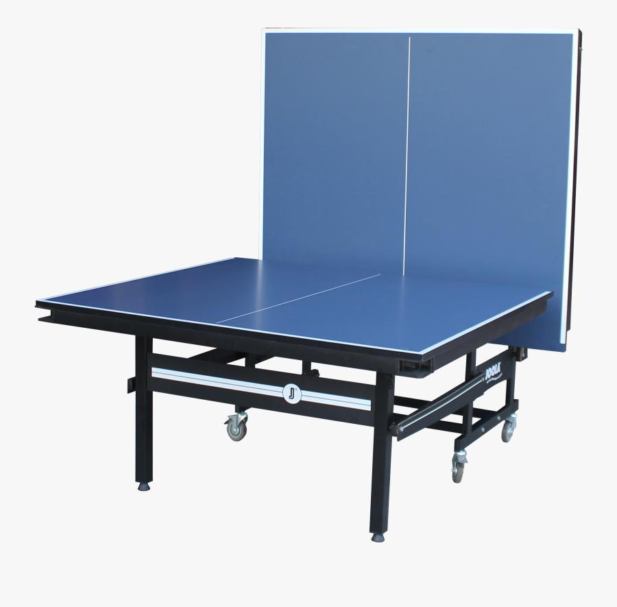 Transparent Ping Pong Paddle Clipart - Joola Signature 25mm Table Tennis, Transparent Clipart