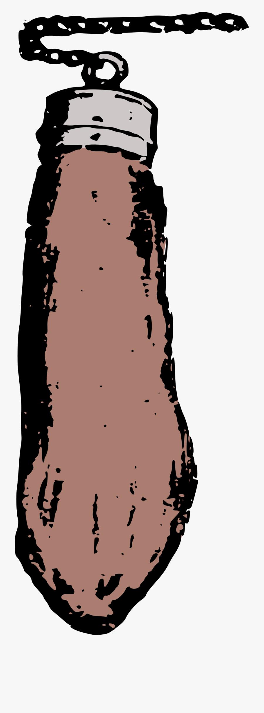 Lucky Charm Clip Arts - Pencil Skirt, Transparent Clipart