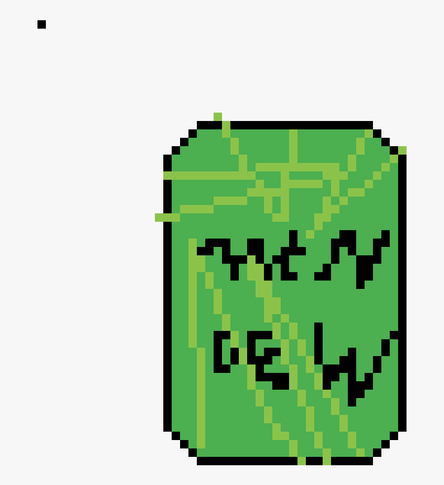 Mountain Dew Fail - Pokeball Opening Gif Transparent, Transparent Clipart
