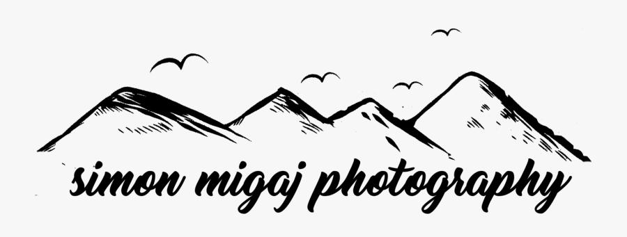Range Clipart Mountains Alps, Transparent Clipart