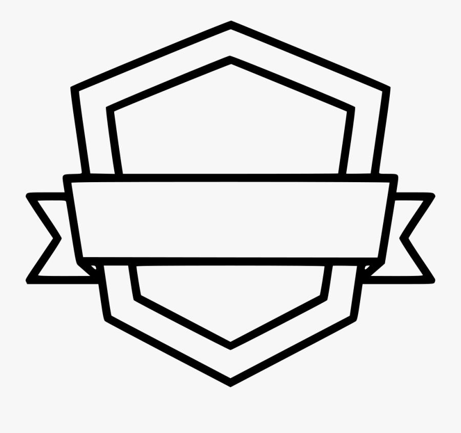 Madal Prize - Hubspot Gold Partner Badge, Transparent Clipart