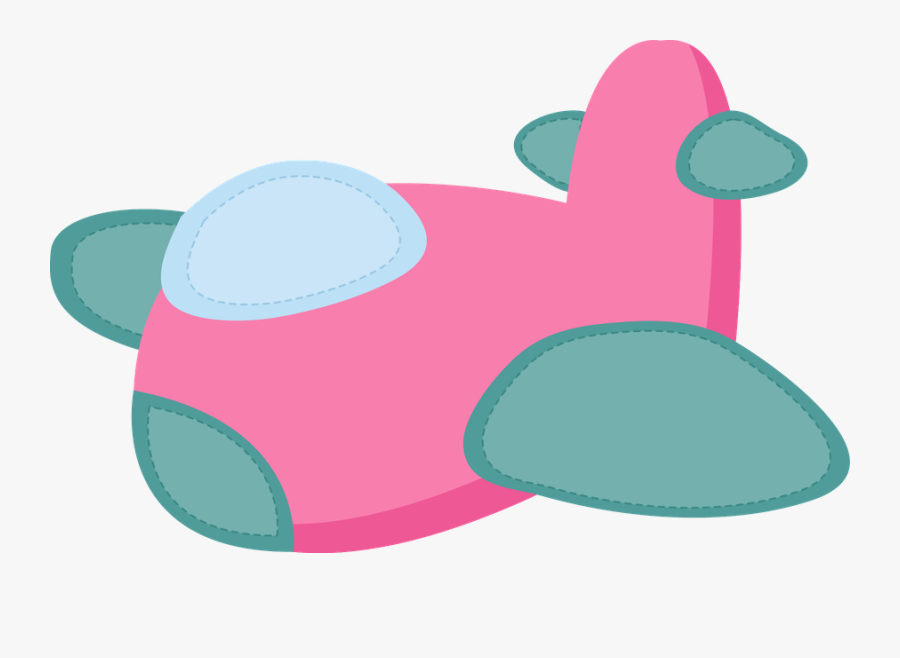 Aviador Viria, Baby Quilts, Airplane, Transportation, - Avion Rosa Minus Png, Transparent Clipart