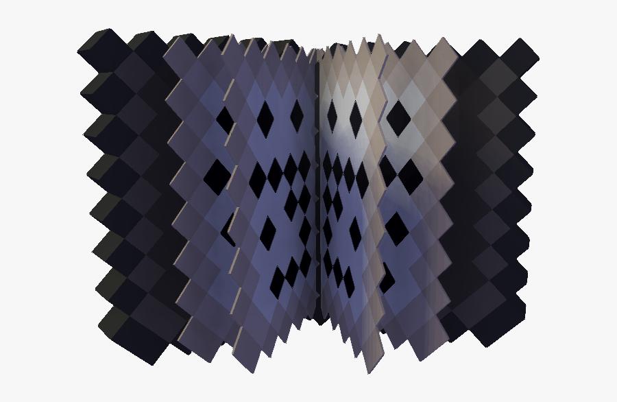 Qusmorf - Textile - Art Paper, Transparent Clipart