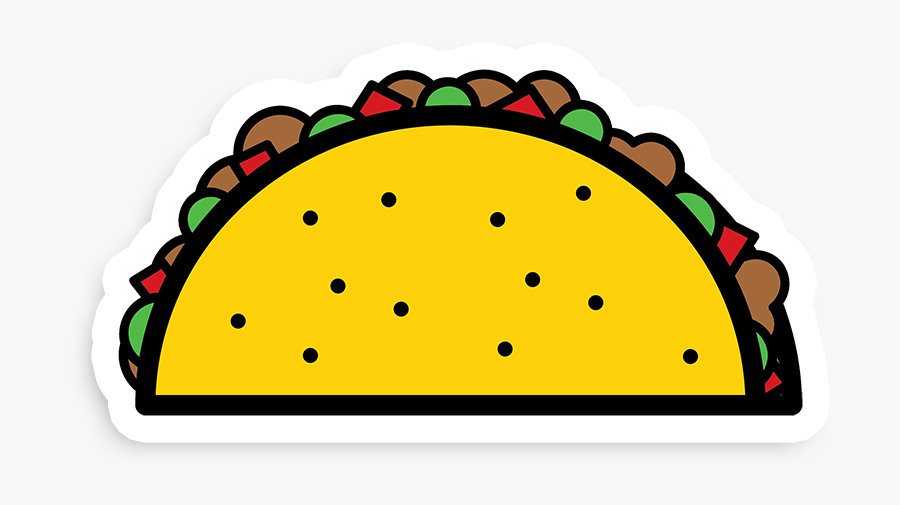 The Food Finder Messages Sticker-2 Clipart , Png Download, Transparent Clipart