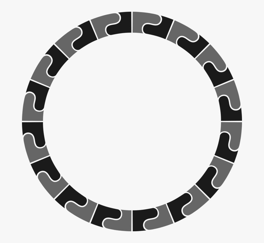 Clip Art Corel Draw Clipart Collection Free Download - Clocks Go Forward 2019, Transparent Clipart