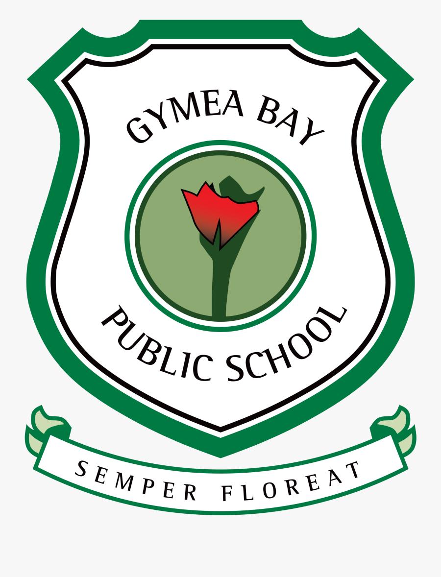 Gymea Bay Public School, Transparent Clipart