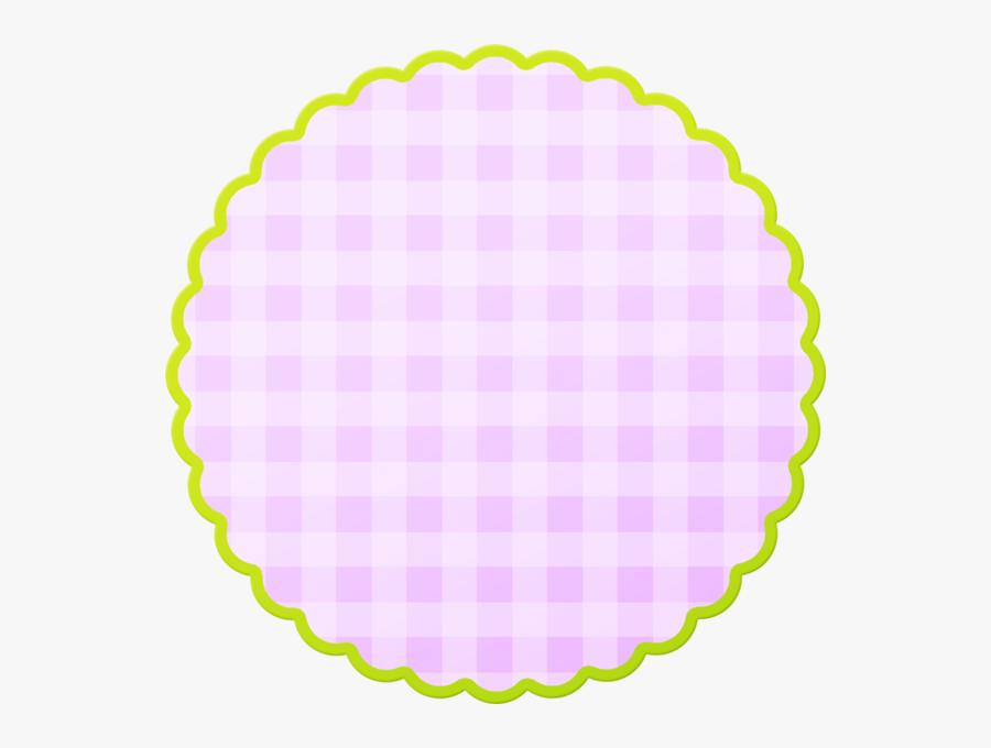 Etiquette Png, Tube - Logo Brigaderia Sweet, Transparent Clipart