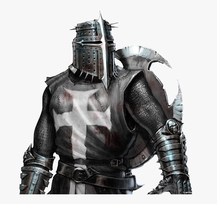 Assassin S Creed Templar Helmet Free Transparent Clipart