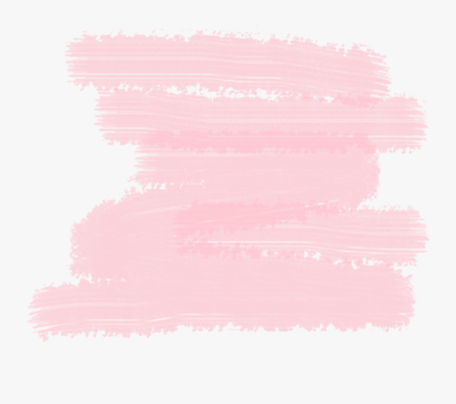 Freetoedit Soft Aesthetic Kawaii Aesthetic Png Free Transparent Clipart Clipartkey Find high quality aesthetic clipart, all png clipart images with transparent backgroud can be download for free! soft aesthetic kawaii aesthetic png