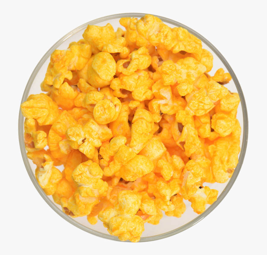 Image Royalty Free Stock Transparent Popcorn Gourmet - Breakfast Cereal, Transparent Clipart