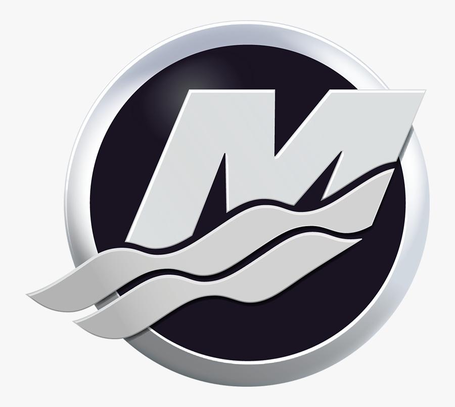 Mercury Marine - Mercury Marine Logo Png, Transparent Clipart