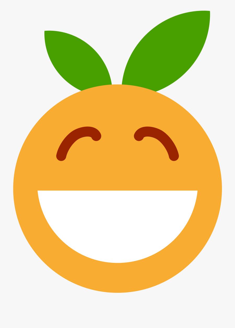 Smiley Clem Grand Sourire Clip Arts Clementine Dessin Free Transparent Clipart Clipartkey