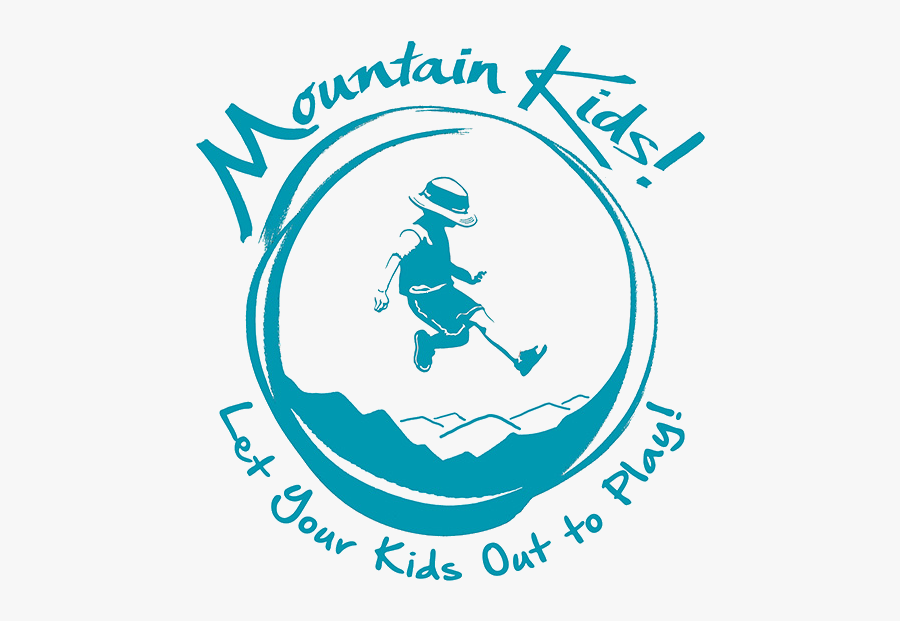 Blog Kids Outdoor Adventure - Graphic Design, Transparent Clipart